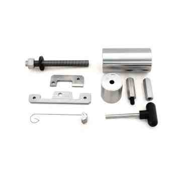 IMS Pro Tool Kit. Everything you need to install a classic Single or Dual Row IMS Retrofit.