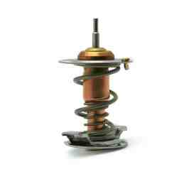 160F Low Temperature Thermostat, insert only. Use tool 106-06.2 to remove/install.