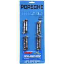 Porsche 944 Rod Bolt Kit