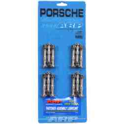 Porsche 2.0L 911S Rod Bolt Kit
