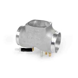 997.1 Turbo IPD Intake Plenum 74mm