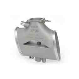 997.2 DFI Carrera 3.6L IPD Plenum