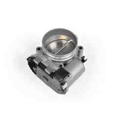 Genuine 997 GT3 82mm Porsche Throttle Body