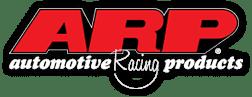 ARP Hardware & Fasteners