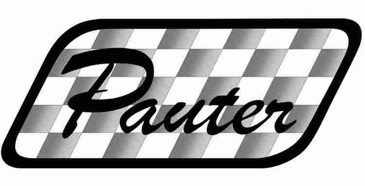 Pauter Machine Company