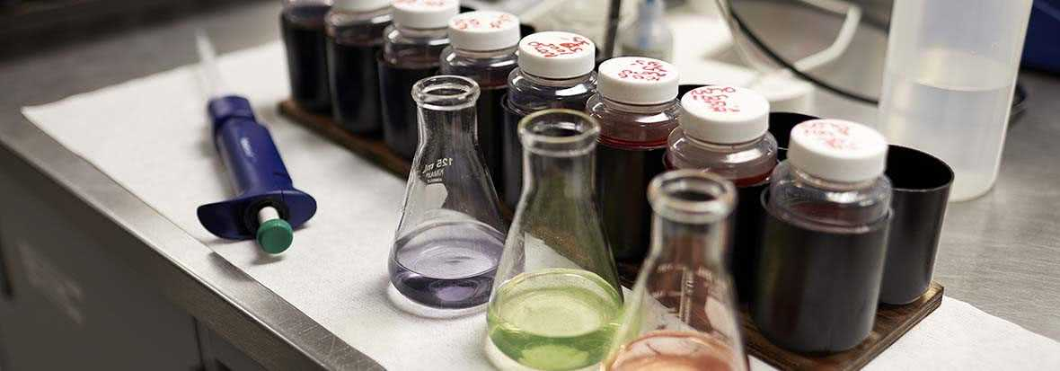SPEEDiagnostix Used Oil Analysis