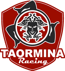 Taormina Racing Designs