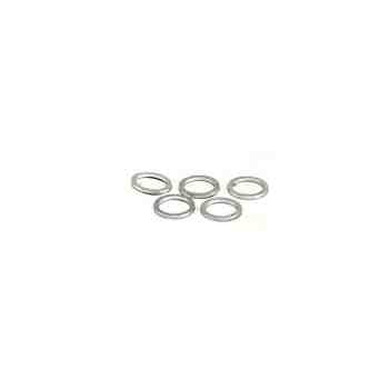 Replacement Drain Plug Washers / Gaskets (Pack of 5)