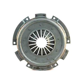 215mm Pressure Plate - Bus Spec