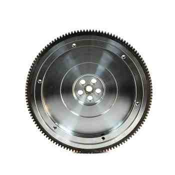 T4 - 200mm Flywheel, 6v Ring Gear