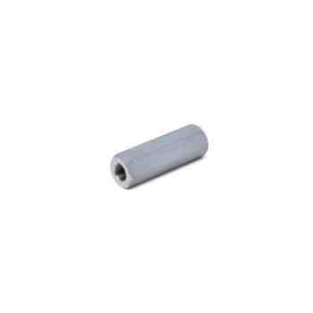 IMS Pro Tool Kit Hex Adapter for LN Bearing