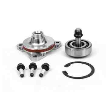 Single Row RND RS Roller IMS Bearing Replacement Retrofit Kit