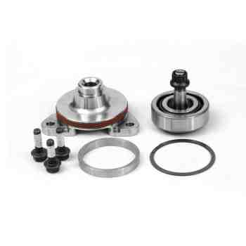 Dual Row RND RS Roller Bearing IMS Retrofit kit