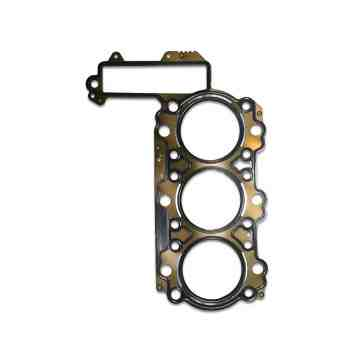 Custom 99mm Head Gasket for 3.2/3.4/3.6/3.8 (5- or 3- Chain Engines)