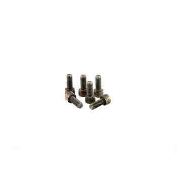 HD Pressure Plate to Flywheel Bolts