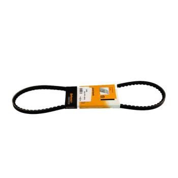 Fan Belt for Type 4 DTM Application