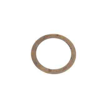 .36mm Endplay Shim