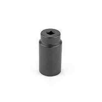 26mm Deep Impact Socket for Spin On Filter Adapter