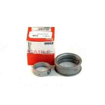Silverline Main Bearings STD/STD/STD