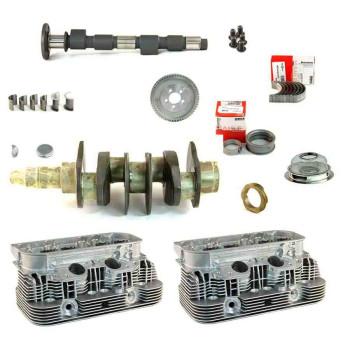 2056-120  Type 4 Conversion Engine Kit