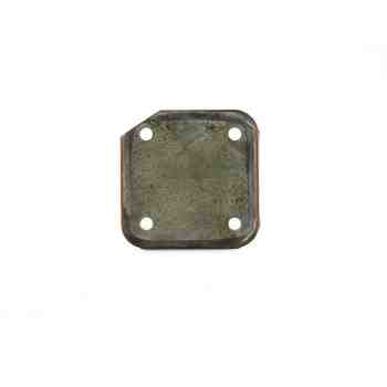 NFF Oil Pump Cover