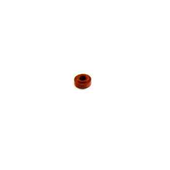 Oil Cooler Seal - Thick/Upper