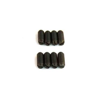 OEM Kolbenschmidt 10 mm Valve Adjusters