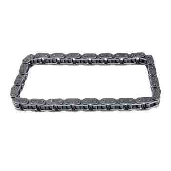 5-Chain IWIS Timing Chain - Cam to Cam 97-01 Boxster 99-01 911
