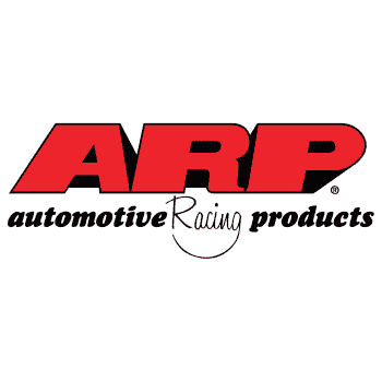ARP Engine Case Thru-Bolt Kit for Porsche 914 912E VW Type 2/4