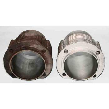 Nikasil Cylinder Reconditioning