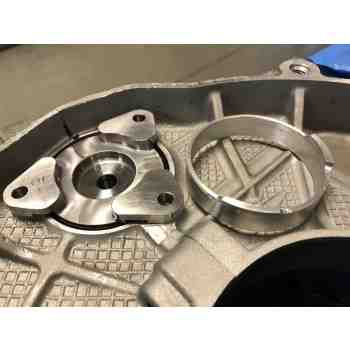 MY06-08 IMS Housing Bore Repair Adapter Ring/Sleeve