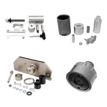 IMS Bearing Installation Tools Bundle