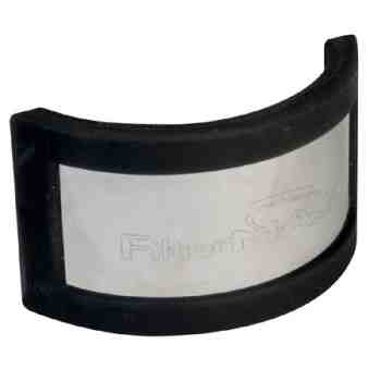 "FilterMAG SS300 for 2.9-3.4"" OD Filters & Spin On Filter Adapter 106-01 106-01.3"