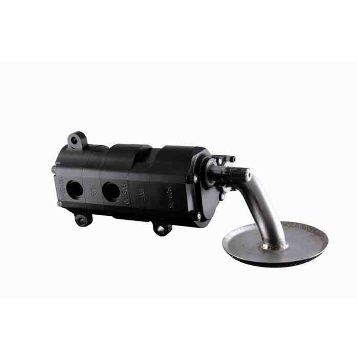 VDO Kraftstoffpumpe Benzinpumpe für PORSCHE 911 997 CABRIO 99662013200 996
