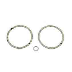 Porsche 914 912E VW Type 2/4 Oil Strainer Gasket and Seal Kit