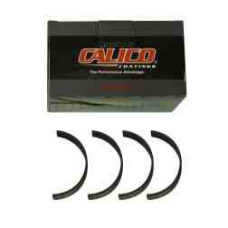 "Coated Narrowed Rod Bearings 2"" STD"