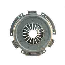 215mm Pressure Plate - Bus Spec