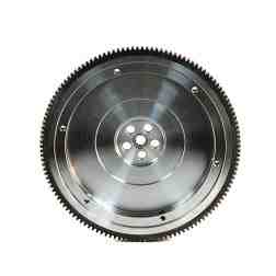 215 Porsche Spec Flywheel