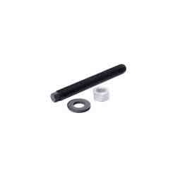 IMS Pro Tool Kit Threaded Rod including nut and thrust washer