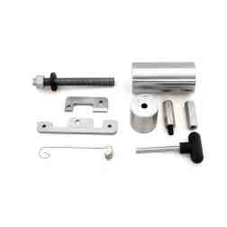 IMS Pro Tool Kit. Everything you need to install an RND RS Roller or LN Dual Row IMS Retrofit.