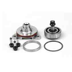 Dual Row RND Roller Bearing IMS Retrofit kit