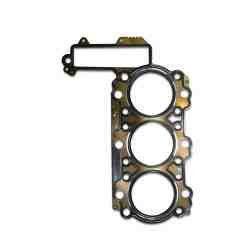 Custom 101mm Head Gasket Set for 3.2/3.4/3.6/3.8 (5- or 3- Chain Engines, 0.032'' or 0.040'' thickness