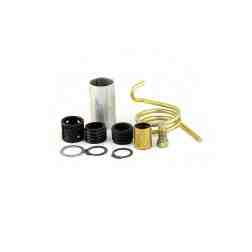 Conversion Bushing Kit