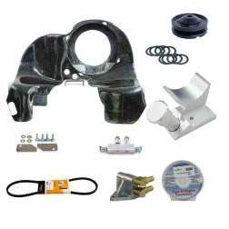 V2 Basic DTM Kit