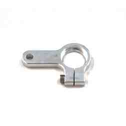 Type 4 Billet Distributor Clamp