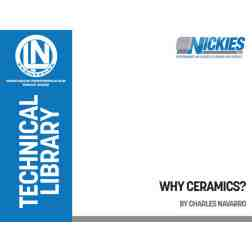 FREE DOWNLOAD: Why ceramics?