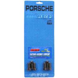 Porsche early 911, 6 pieces Flywheel Bolt Kit