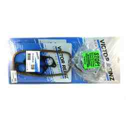 2.0 Bus Gasket Set