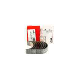 2.0 STD Rod Bearings