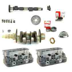 2056-120 Type 4 Conversion Kit